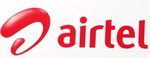 Get 10% cashback on min transaction of INR 800 on Railyatri for first time users of Airtel Payments Bank/Airtel Money Wallet