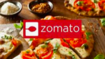 Get 20% instant savings up to Rs. 250 on Zomato using Citi Cards