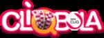 TataCliq Housie : Play Cliqbola with Abish Mathew on 6th June @6pm