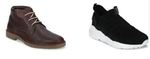 Flat 70% Off On Redtape Shoes