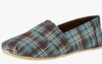 Women's Footwear Min 80% off from Rs.184