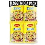 maggie noodles (pack of 12)