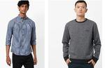 AJIO: Top Branded Clothing upto 80% off