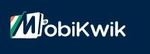 Mobikwik introduces amex blue card now use mobikwik wallet cash via this card.
