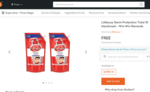 Free items on Grofers on shopping of rs2000