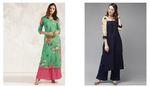 Myntra: Flat 70% Off On Anouk Women's Clothing