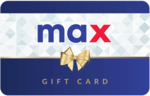 Woohoo: Flat 10% instant off on purchase of Max Fashion E-Gift Card.