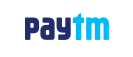 Paytm recharge code for September combined