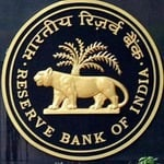 Buy Sovereign Gold bonds from RBI 6th Tranche (Last for 2020) at 5067/gm for online application