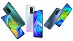 Every Redmi 9 Series Phone & Poco Phone Launched in India along with Price and My Recommendations.