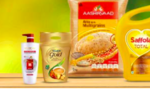 Get 5% Instant Discount (Max. Rs.250) with ICICI Bank Cards on Amazon Pantry & Fresh Store (Sat & Sunday)