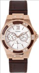 Guess watches up to 60% off starting@ 3160 Rs