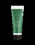 ARATA Hydrating Shampoo (75 ML)  At Rs.215