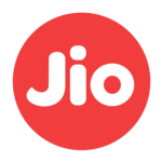 (user specific) jio is adding 50rs discount voucher