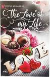 OFIXO Love Theme / Greeting card for Boyfriend-Girlfriend / Valentine Gift for Boys-Girls ( 7202) Greeting Card  @ 126/-