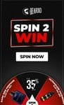 Last Day - Beardo Spin 2 Win Coupon And Many More [ Offers Updated ]