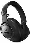 JBL Club One Wireless Over-Ear True Adaptive Noise Cancelling Headphones Flat 53% Off