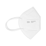 Xiaomi launches Mi KN95 Mask in India