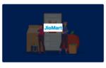 Get flat Rs.50 SuperCash @ JioMart!