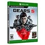 Gears 5 (PC/Xbox One) Xbox Live Key