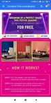Free Furniture Consultancy From Flipkart