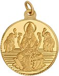 Gold pendants 2gm   2.5gm    3.5gm  - 24k (999) Purity at 10% discount using HDFC/Amex