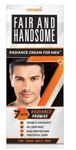 Fair & Handsome Cream 35% Off Rs.85
