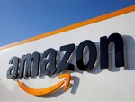 Amazon refuses to attend before data protection bill committee