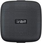 Tribit StormBox Micro Bluetooth Speaker, IP67 Waterproof & Dustproof