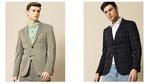 Myntra - Minimums 50% Off + Extra 15% OFF On Clothing & Accessories