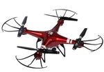 Tector Drones Min 30% Off Starts From Rs.2719