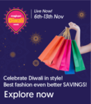 Save Flat Rs.100 on Amazon Gift Voucher Groupbuy (Completed 1000/1000)