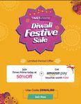 Timesprime Diwali OfferGet Membership @ 250 Effectively
