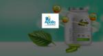 Use 100% SuperCash @ Offline Medical Stores (18-22nd)