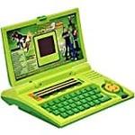 @899 Kids Teaching Fun Laptop