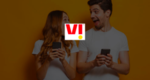 Mobikwik - Get flat Rs.50 Cashback on your first Voda-Idea Recharge(New Users)