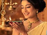 SC Cards - 15% off on Jewellery making charges at Senco Gold & Diamonds | Mehrasons Jewellers