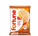 Fortune Chakki Fresh atta 10 kg