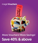 Orpat Online 2000 Voucher @ Rs.800 using magicpin