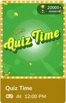 Flipkart Daily Trivia Quiz Answers for 23rd Nov – Win SC, Gems & Gift Vouchers