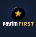 Desidime Exclusive  : Flat 150 Cashback on Paytm First Membership
