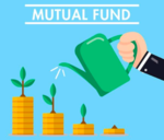 All you should know about mutual fund before investing