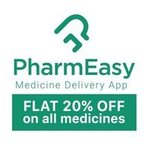 PharmEasy Christmas Discount Codes For All User: 150 Off on Rs.1500 || 125 Off on Rs. 1200 || 100 Off on Rs. 999
