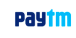 LIVE - Paytm wishlist giveaway (Cycling or flight)