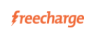 Freecharge: Rs. 60 cashback on Dth recharge of Rs. 600(maybe user specific)