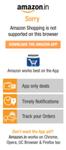 Amazon Quiz - January Edition-  Win 20,000 Amazon Pay Balance