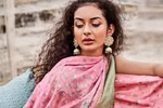 Global Desi Flash Sale Upto 75% Off On Clothing And Accessories
