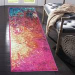 Status Carpets &Floor mats up to 85% off