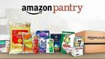 Last Day - Amazon Pantry 150 Cashback on 2000 for All users + Combine with other & Bank offers
