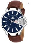 Espoir Day And Date Functioning High Quality Analog Watch - For Men Special price